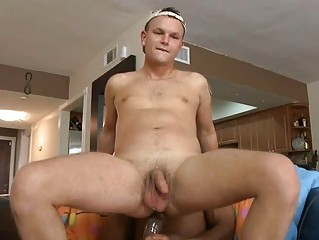 Sexually excited gym lad acquires drilled