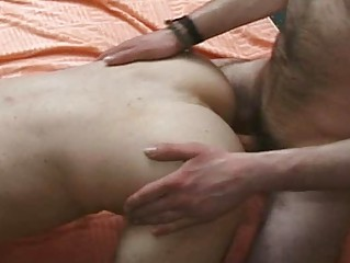 Sexually excited Homosexual Men Hardcore Bareback